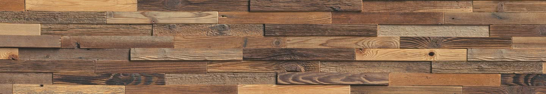 Structuré bois