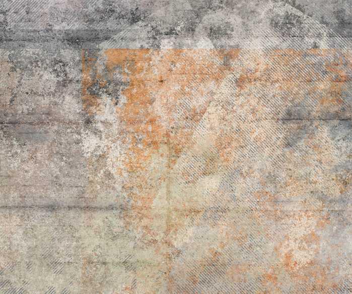 Poster XXL impression numérique Surface