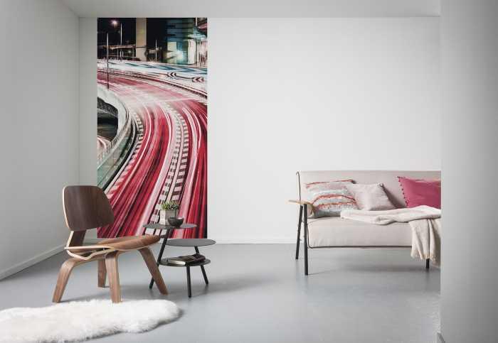 Panneau sur intissé  Speed Painting Panel