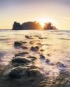 Island Dreaming