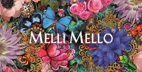 Melli Mello photos murales